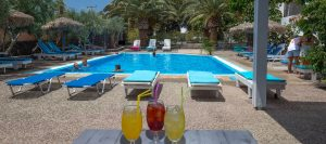 HotelPetranera_Perissa_Santorini
